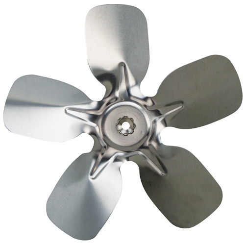 ICE-O-MATIC 9131332-02 FAN BLADE