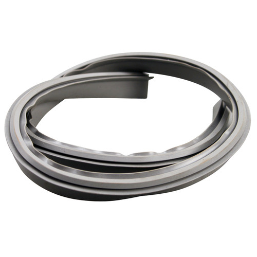 GLASSTENDER 07000130 WIPER GASKET
