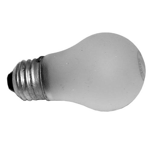 APW (American Permanent Ware) 76874 LIGHT BULB