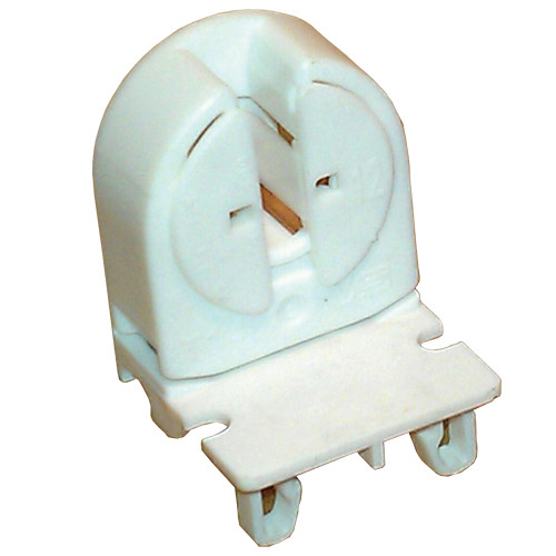 VOLLRATH/IDEA-MEDALIE XFMA7019 LIGHT BULB CONNECTOR