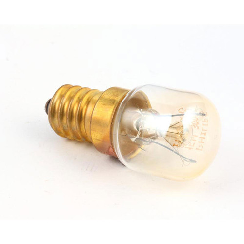 BAKERS PRIDE P1147X 240V/15W LIGHT  BULB