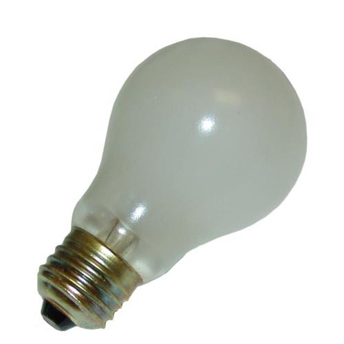 CUSTOM DELI EQUIPMENT CDI-38 BULB LIGHT - 130V 60W