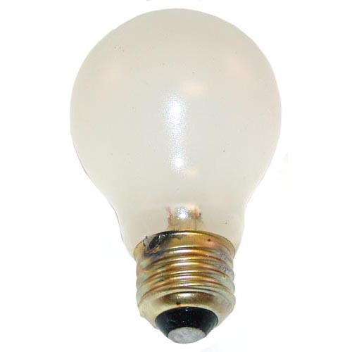 HENNY PENNY BL01-004 BULB LIGHT - 60W/130V