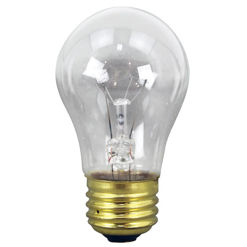 FUSION 513-19 LIGHT BULB - 40W