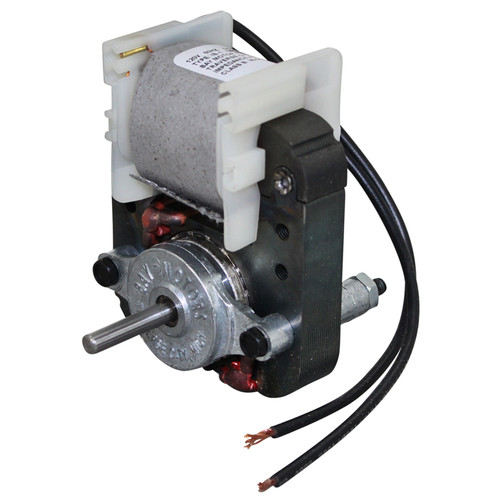 ALTO SHAAM FA-3485 FAN MOTOR