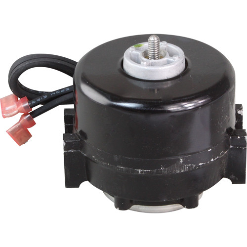 BEVERAGE AIR 501-018B FAN MOTOR