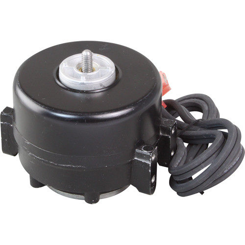 BEVERAGE AIR 501-019B FAN MOTOR