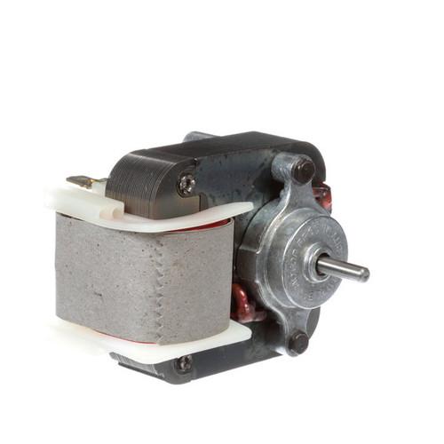 2162715 fan motor