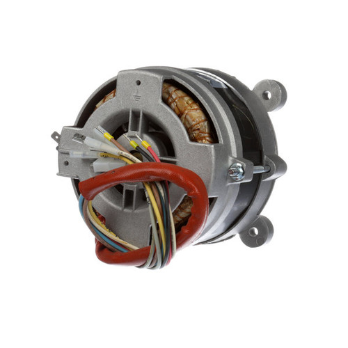 Moffat M235625 Fan Motor 2 Speed