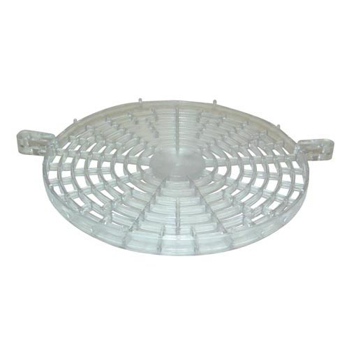 DELFIELD 3516173-S GUARD FAN - EVAPORATOR