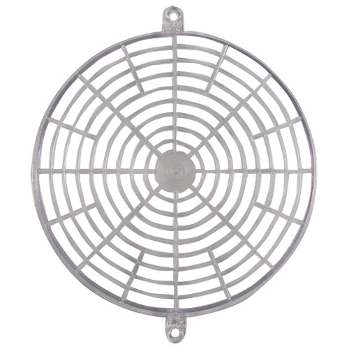 DELFIELD 3516178 FAN GUARD 6 7/8""