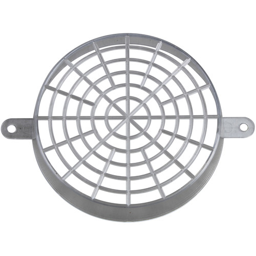 PERLICK 65666 GUARD - EVAPORATOR FAN