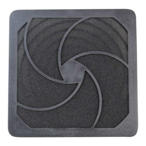 MIDDLEBY MARSHALL 3102458 FAN FILTER/GUARD