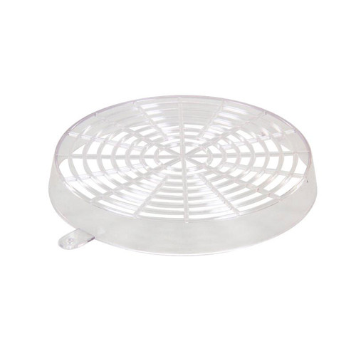 PERLICK 65557 EVAPORATOR FAN GUARD