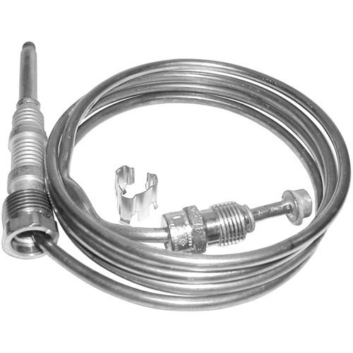 FRYMASTER 8070699 H/D THERMOCOUPLE