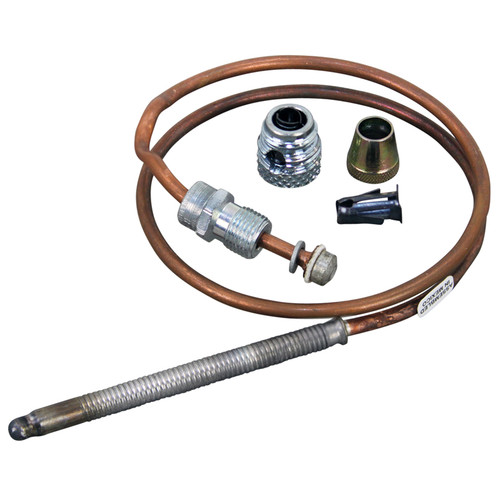 IMPERIAL 1121 THERMOCOUPLE