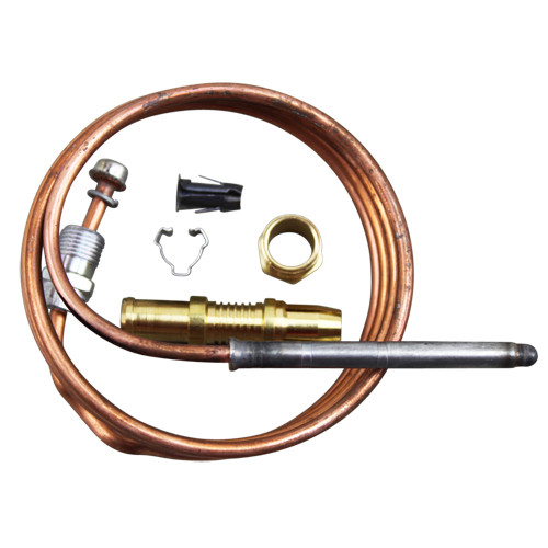 EMBER GLO 844202 THERMOCOUPLE