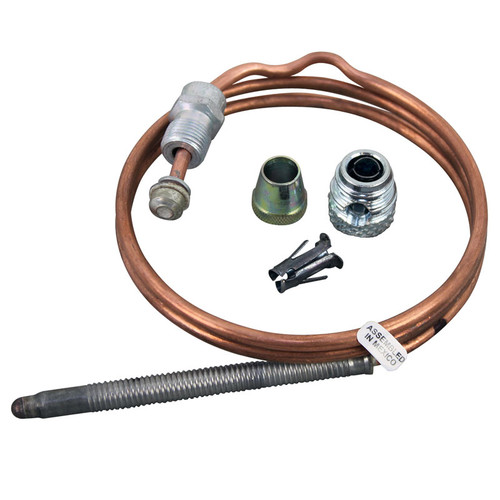 JADE RANGE 4611300100 THERMOCOUPLE