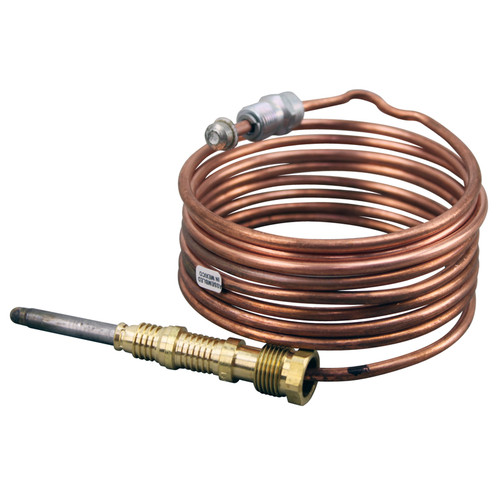 BAKERS PRIDE M1296X THERMOCOUPLE - 72""