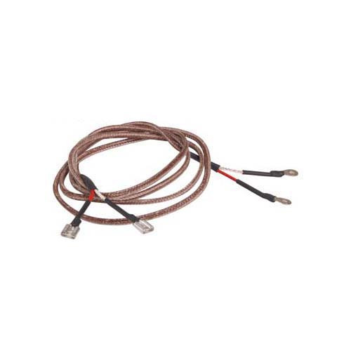 """SOUTHBEND 4343-1 THERMOCOUPLE (LEAD 48"""")"""