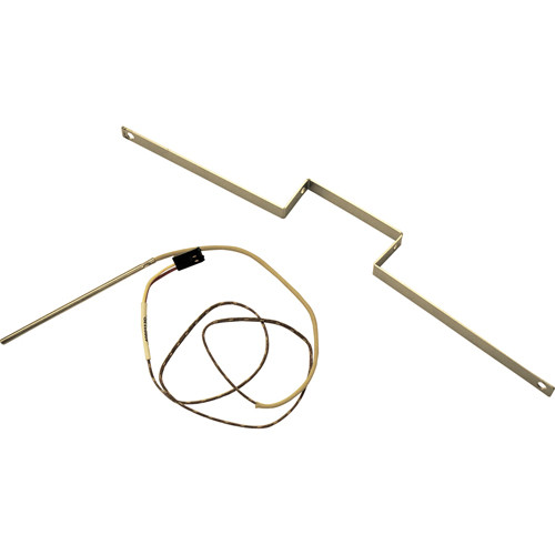 ROUNDUP 7000775 THERMOCOUPLE  1/8