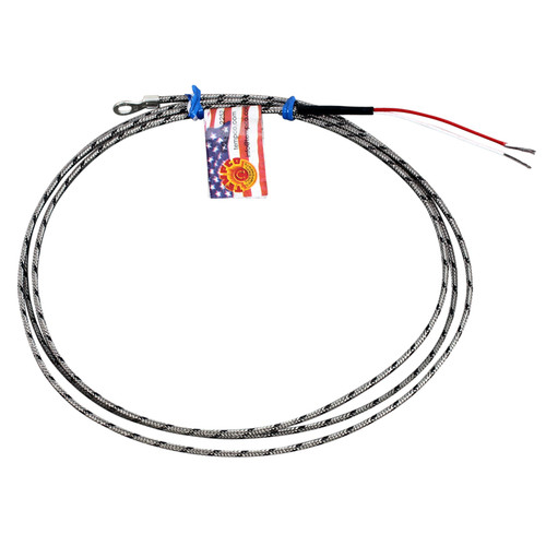 MARKET FORGE 08-6918 THERMOCOUPLE