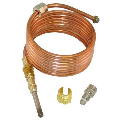 Baso K16WT-60H Coaxial Thermocouple