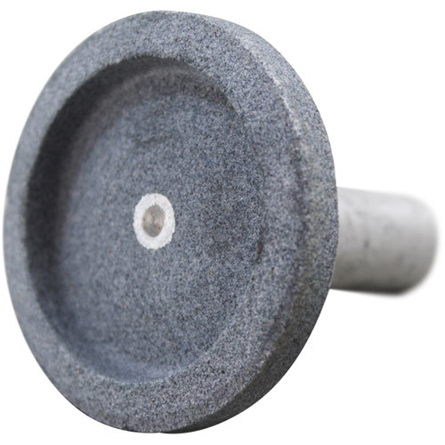 GLOBE A320 GRINDING STONE ASSEMBLY