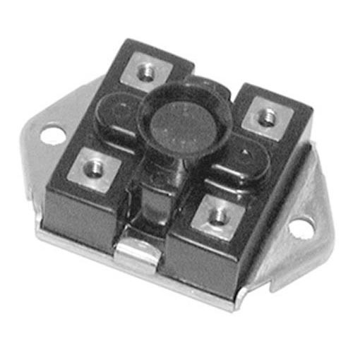 CURTIS WC-37345 HIGH LIMIT THERMOSTAT