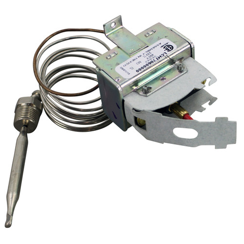 IMPERIAL 36942 HIGH LIMIT SWITCH MANUAL