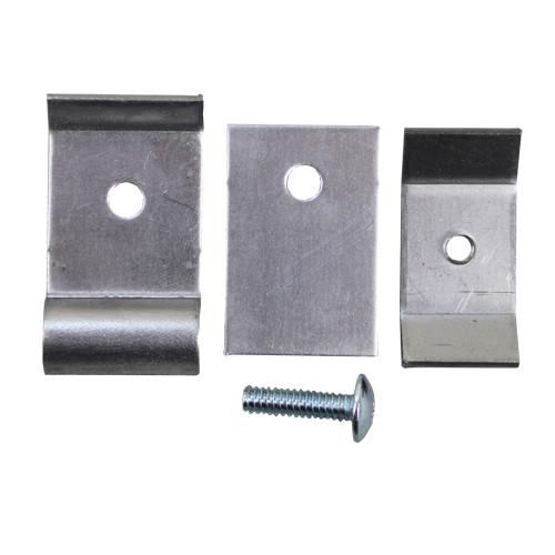 PITCO B7370402-C HI-LIMIT CLAMP