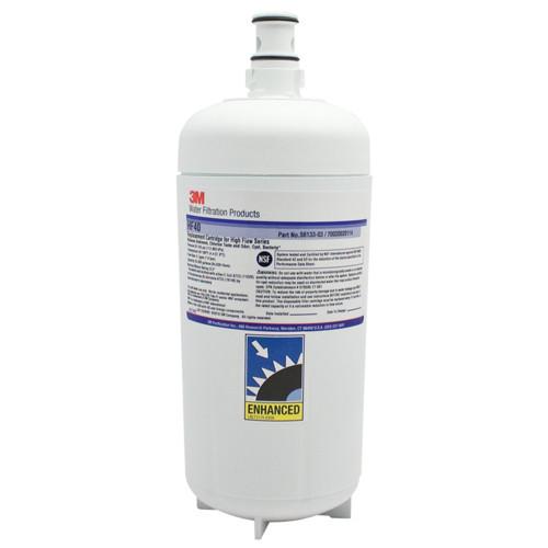 CUNO 5613303 Water Filter Cartridge