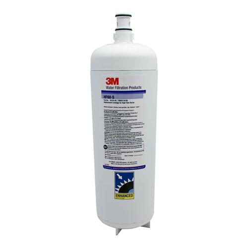 CUNO 5613405 Ice Mach Filter Crtridge