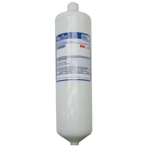 CUNO 5582113 Ice Mach Filter Crtridge