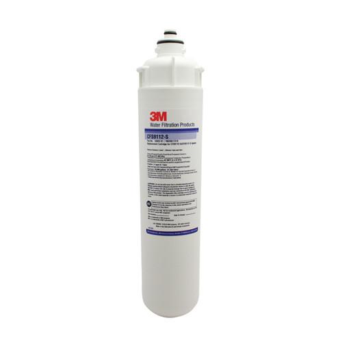 CUNO 5631604 Ice Mach Filter Crtridge