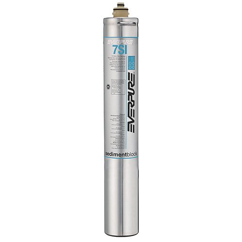 EVERPURE EV960601 REPLACEMENT CARTRIDGE