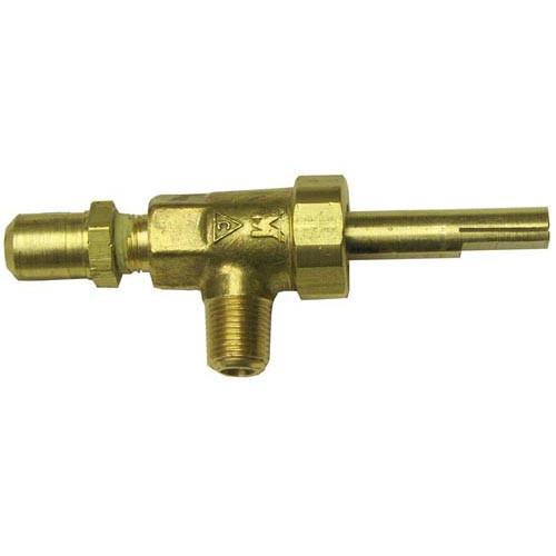 APW (American Permanent Ware) 2068500 GAS VALVE