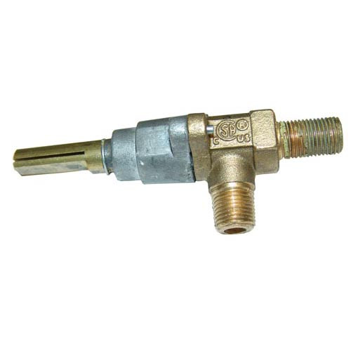 MAGIKITCH'N 2802-0877500 VALVE GAS - ON/OFF