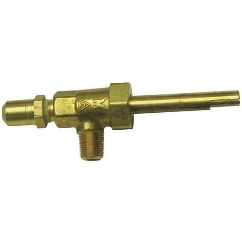 GARLAND 1046289 GAS VALVE