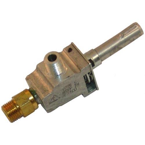 EAGLE - SEE METAL MASTERS 302102 Op GAS VALVE