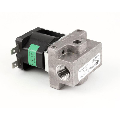 AMERICAN RANGE A10054 24V SAFETY GAS VALVE