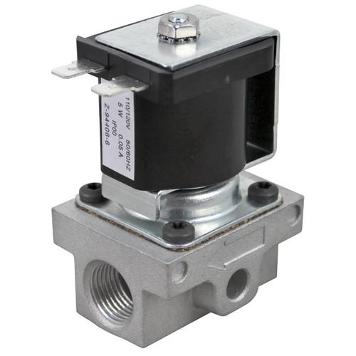 AMERICAN RANGE A80101 Op GAS SOLENOID VALVE -
