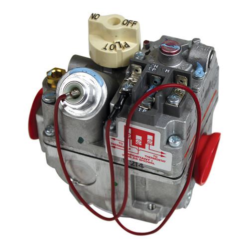 AMERICAN RANGE A80103 GAS VALVE