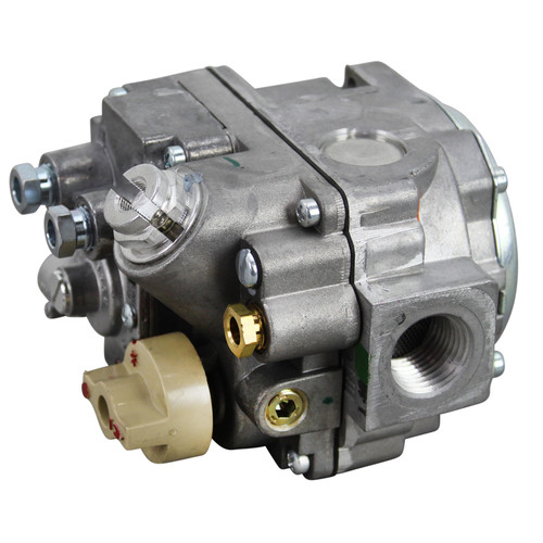 AMERICAN RANGE A80211 GAS VALVE - COMBINATION