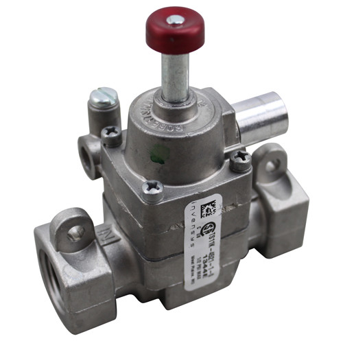 BAKERS PRIDE M1557X Op GAS SAFETY VALVE-TS11