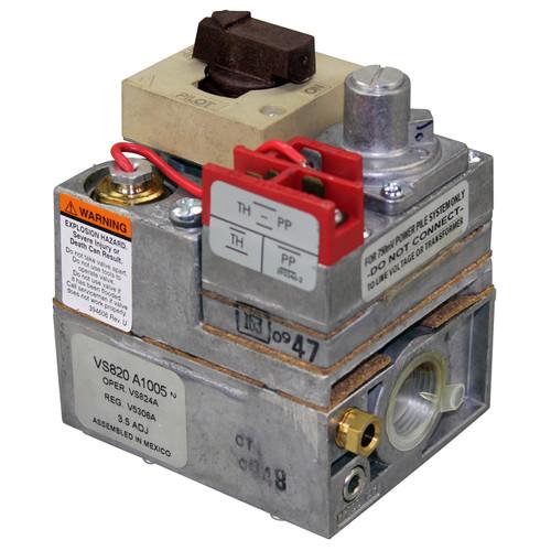 CLEVELAND 22183 GAS CONTROL VALVE - NAT