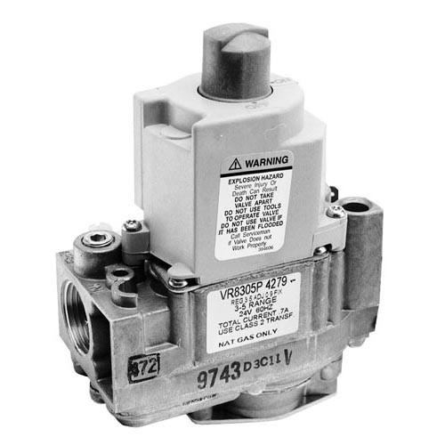 CLEVELAND 22228 GAS CONTROL VALVE