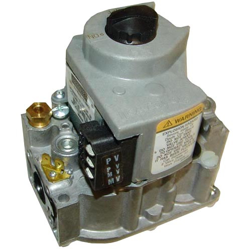 PITCO PP11140 VALVE GAS SAFETY - 24V