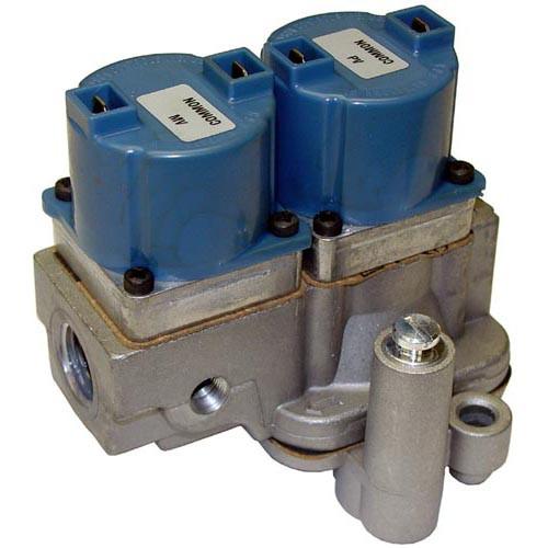 GROEN 123815 GAS VALVE