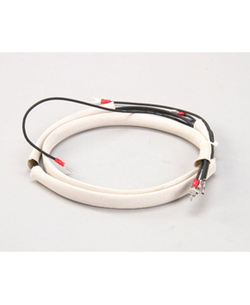 FRYMASTER 8063940SP GAS VALVE WIRE HARNESS